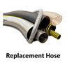 Replacement Hose